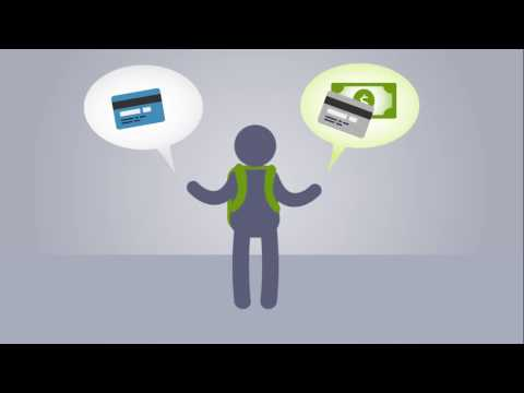 What is GradReady?