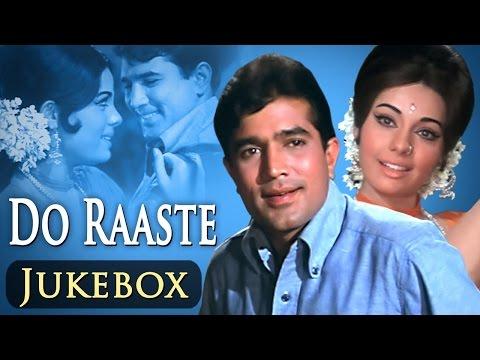 Xxx Mp4 All Songs Of Do Raaste HD Laxmekant Pyarelal Lata Mohd Rafi Kishore Kumar Mukesh 3gp Sex
