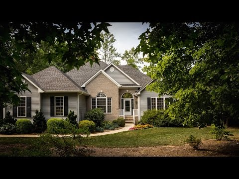 Completed Contract Method for Home Builders - Accounting & Tax Advantages