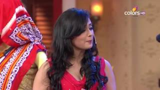 Comedy Nights with Kapil - Govinda & Saif Ali - Happy Ending - 15th November 2014 - Full Episode