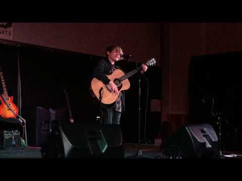 """""""It's Alright"""" - original song written and performed by Noah Evans"""
