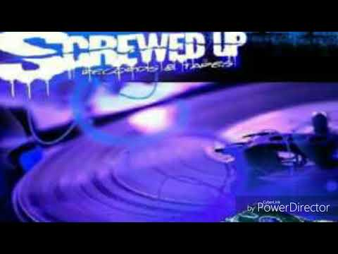Xxx Mp4 Promise Kid Ink Amp Fetty Wap Slowed N Chopped By DJ Red At Screwed Up Records And Tapes 3gp Sex
