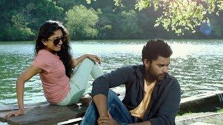 Fidaa Malayalam Trailer - Varun Tej, Sai Pallavi   Sekhar Kammula   Dil Raju