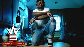 "Lil Uzi Vert ""Safe House"" (WSHH Exclusive - Official Music Video)"