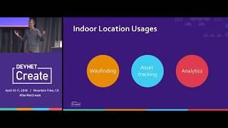 Localino: Open Source Indoor Location System (Arduino + Decawave