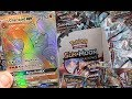 Download  Opening ANOTHER WHOLE BOOSTER BOX!!!! MP3,3GP,MP4