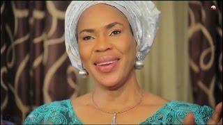 Ageku Ejo - Latest Yoruba Nollywood Movie 2017 Drama [PREMIUM]