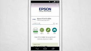 Epson Connect | Email Print and iPrint Mobile App - PakVim