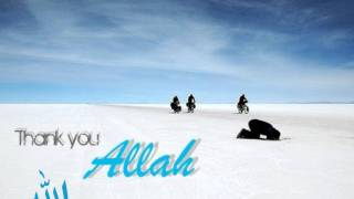 Talib Al-Habib - Al-Habib