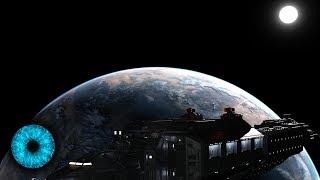 Wir finden bald Außerirdische! - Clixoom Science & Fiction