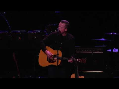Speed Trap Town - Jason Isbell - 11/12/2016