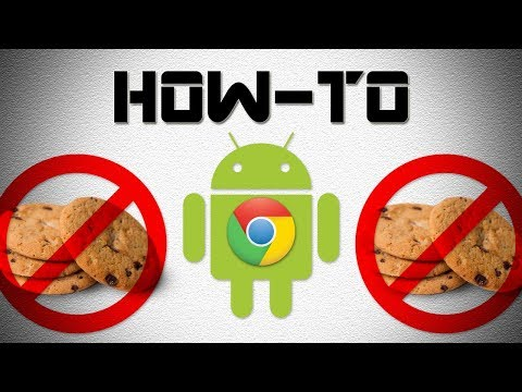 How to Block Third-Party Cookies on Google Chrome for Android