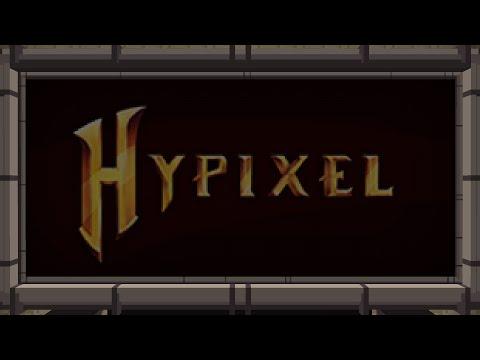 Hypixel - MegaWalls: 18 Kills and Some Rambling