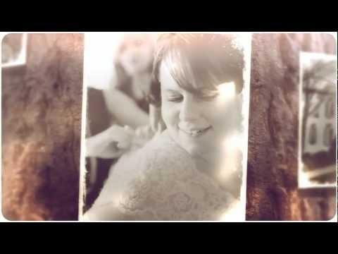 Jennifer + Richard Wedding Video