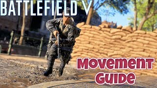 STG 44 REVIEW: Battlefield 5 Weapon Guide | BF5 Guns | BF5