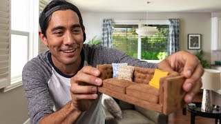 Zach King Magic Tricks Vines Video Compilation | Editing And Funny Magic Vines
