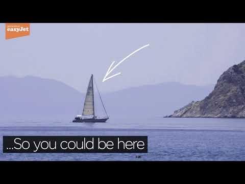 Athens city guide - Aegina Island
