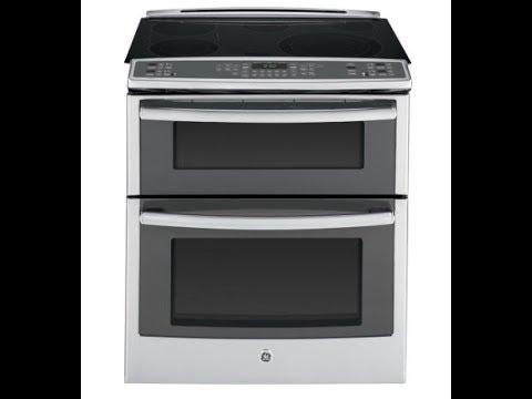 5 Best Electric Oven You Can Buy 2018 - Electric Oven Reviews