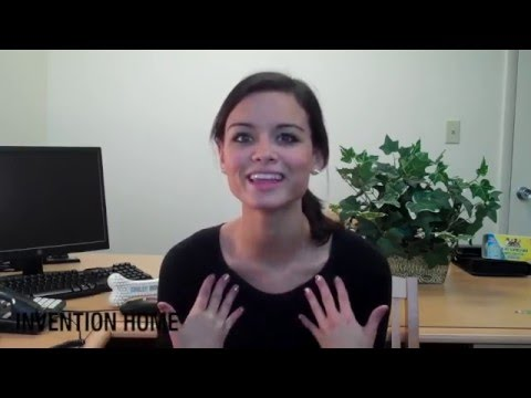 How to Patent and Sell an Invention - Invention Home
