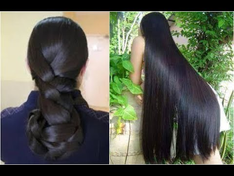 ALOEVERA AND HONEY FOR DOUBLE HAIR GROWTH