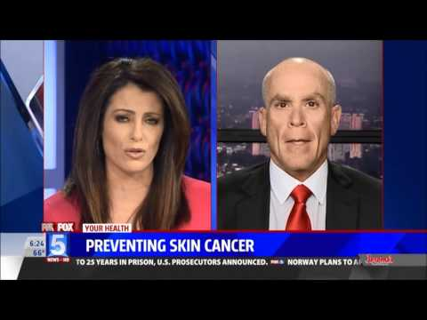 Preventing Skin Cancer | 858-314-9244