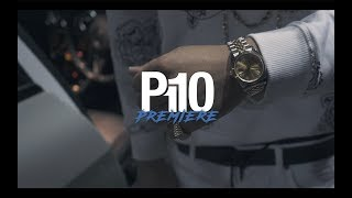 Riz 1ne - Trappa [Music Video] | P110