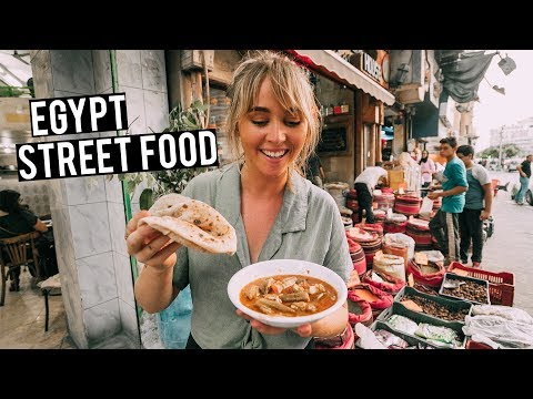 Xxx Mp4 We Tried Egypt Street Food Must Eat Local Dishes In Cairo 3gp Sex