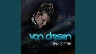Back To Start (original Mix)