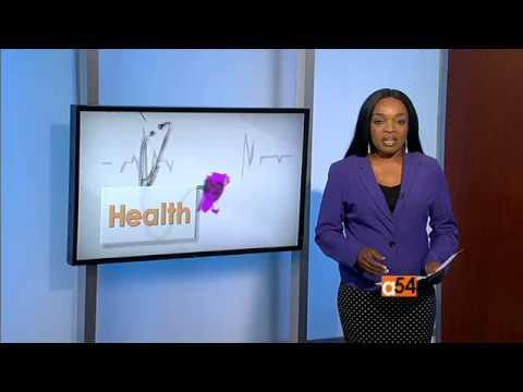 HIV Research Breakthrough