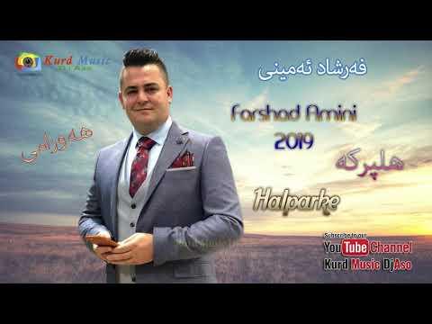 Xxx Mp4 Farshad Amini 2019 Full Halparke Part 6 3gp Sex