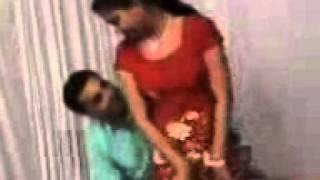 Barhamdev Panjabi Hoat Sex- YouTube.3g2