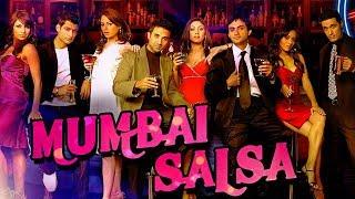 Mumbai Salsa (2007) Full Hindi Movie | Vir Das, Linda Arsenio, Manjari Phadnis, Dilip Thadeshwar