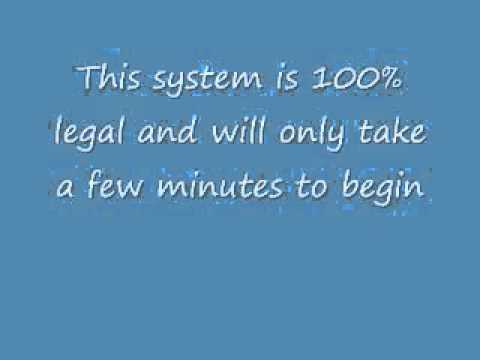 Get 1000's of dollars for paypal free! - YouTube.mp4