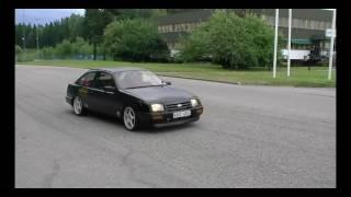 AYANLAR M50 TURBO E30 - WELOVETORİDE