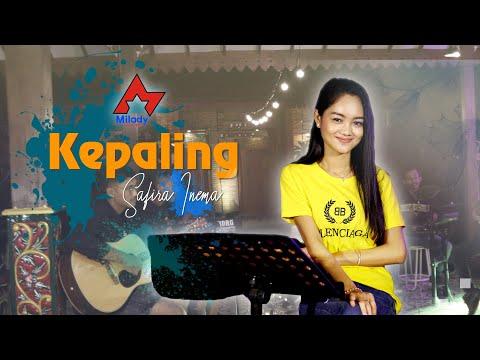 Download Lagu Safira Inema Kepaling Mp3
