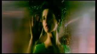Τάνια Νασιμπιάν - Δάκρυ γυαλί - Official Video Clip