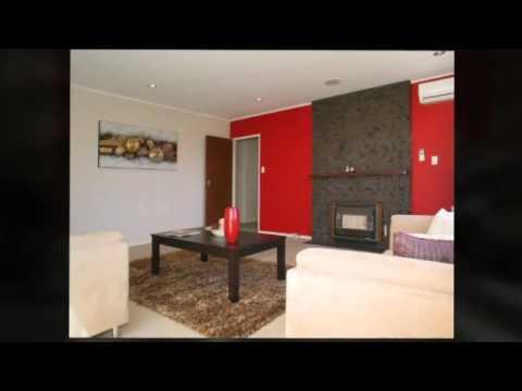 Wellington Real Estate Agent - Gareth Robins