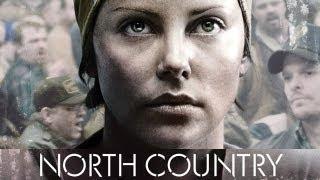 North Country | Film Trailer | Participant Media