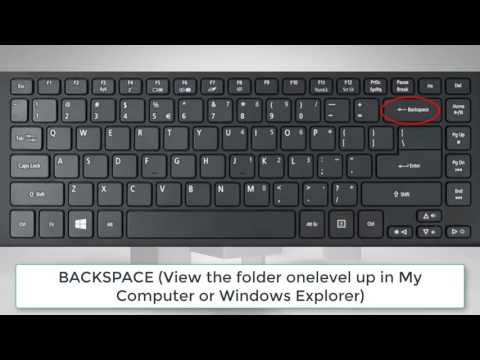 Top 57 Computer keyboard shortcut keys , Top Computer keyboard shortcut keys , keyboard shortcut key