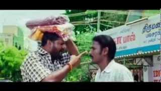 Muthu Nagaram Trailer