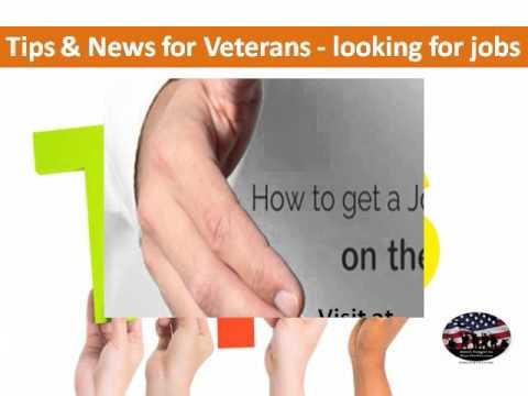 Hirethevet.com - Search Veterans Job Opportunities Online USA