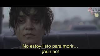 James Arthur Train Wreck Subtitulado Traducido Al Espaol