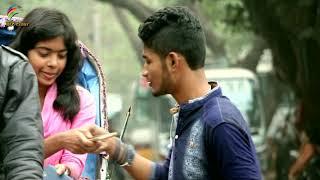 Dekhi jokhon mukhta tomr bangla new album song by imran & kona 2017
