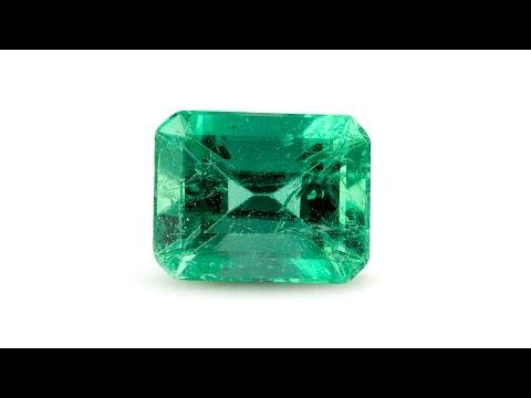 GUAPURVA2876EM colombian emeralds value