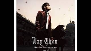 download jay chou ������ ���� rainbow track 2 lyrics