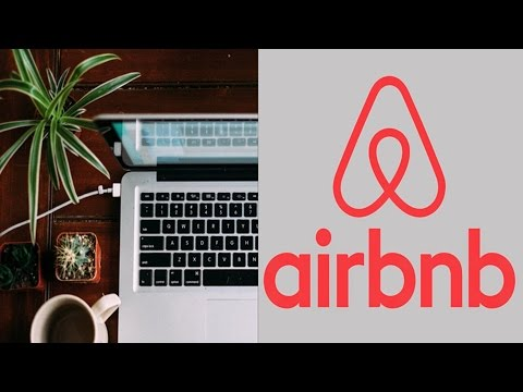 Learn How To Rent Out Your House, Apartment, Or Any Rooms In Your Home On AirBNB