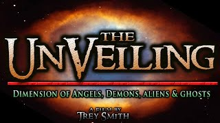 UNVEILING: Documentary on Dimension of Demons & Satan..... (Unveiling 2016 )