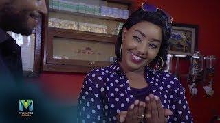 Kuna pamba moto - Rebeca | Maisha Magic Bongo