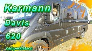 karmann Videos - 9tube tv