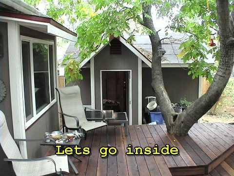 paradisehydro How to build a GROW ROOM Part 1